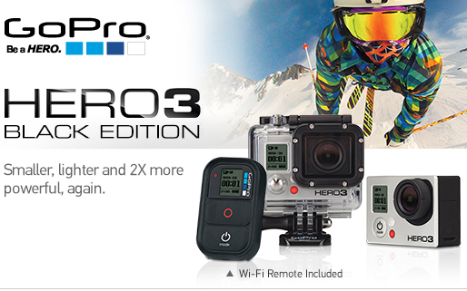 gopro_hero3_blackedition