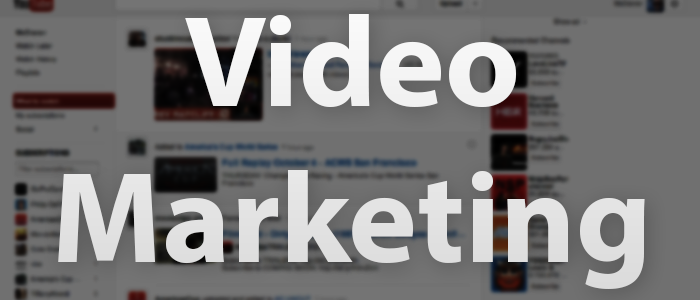 The Most Effective Youtube Marketing Guide