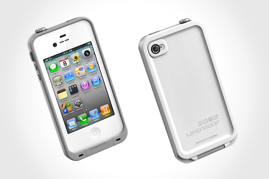 LifeProof-for-iPhone-4