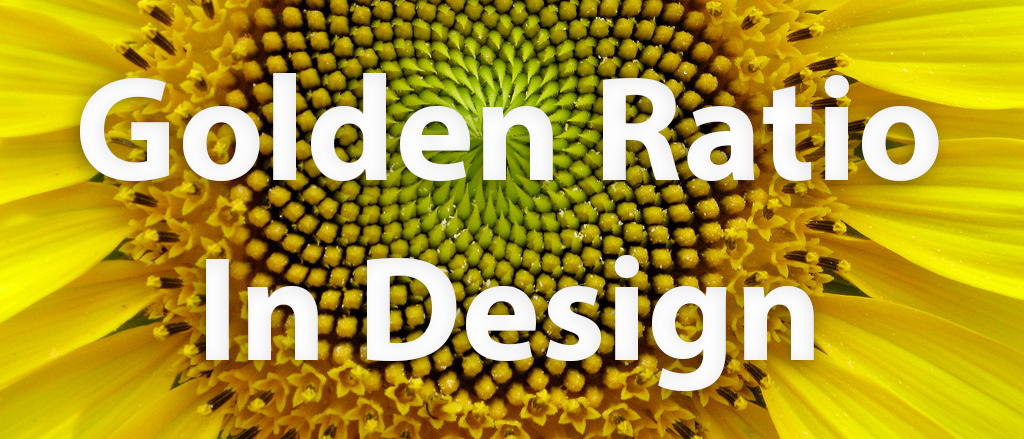 golden-rule-in-design