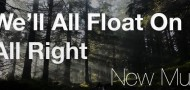 float-on-connerproductions